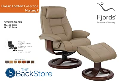 Fjords-Mustang-Large-Leather-Recliner-Review