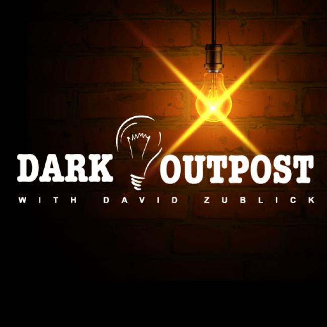 Image result for DARK OUTPOST