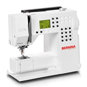 Image result for bernina sewing machines amazon