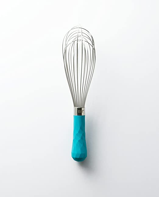 GIR Ultimate Whisk 2-Piece Set