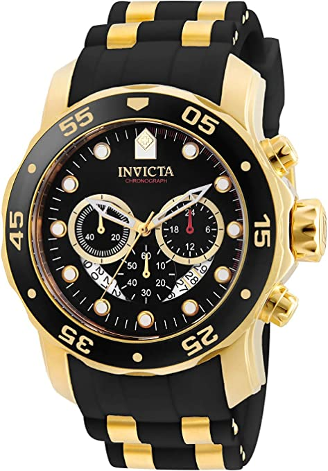 71hdk32FcBL. AC UY679 invicta divers watches reviews