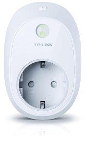 medidor de consumo electrico multifunción