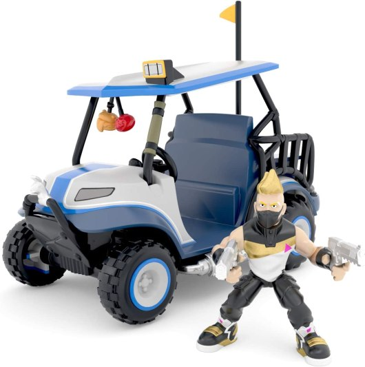 Top 5 Fortnite games and Accessories gifts ideas for Kids and Teens popular on Amazon in 2021