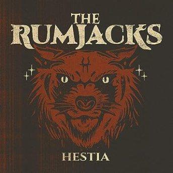 Hestia : Rumjacks,the: Amazon.es: Música