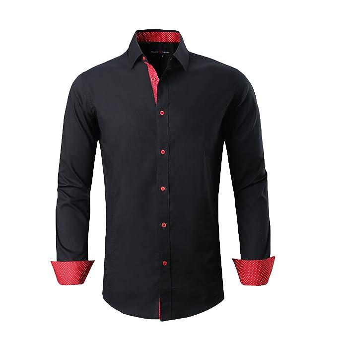 Camisa-formal-masculina-para-hombrehttps://amzn.to/2VjhYzb