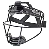 Schutt Varsity Softball Titanium Fielder's Guard