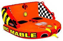 Big Mable Towable