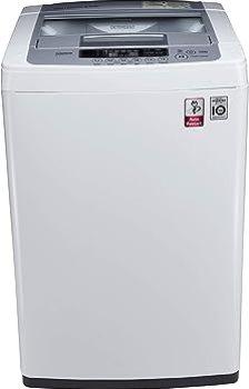 LG 6.2 kg