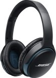 SoundLink® around-ear wireless headphones II - winows 10 drivers