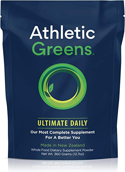 Image result for athletic greens