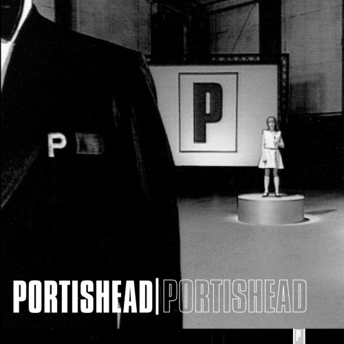 Portishead: Portishead, Nick Ingman: Amazon.fr: Musique
