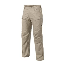 Best Lightweight Tactical Pants
