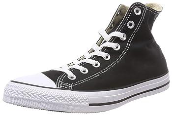 Converse Women's Chuck Taylor All Star High Top Sneaker