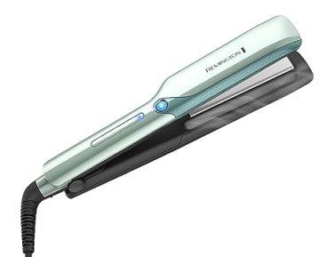 Remington S8700 T|Studio PROtect Flat Iron Straightener