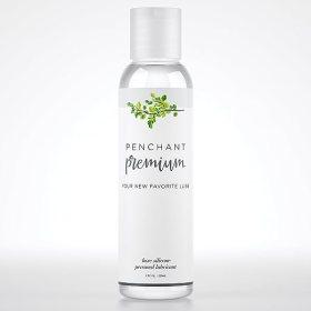 Penchant Premium Best Personal Sex Lube