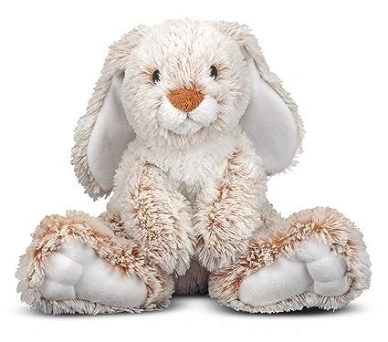 Burrow Bunny Rabbit