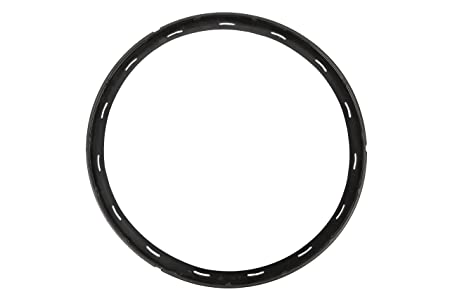 Tefal X1010 0 06 Sealing Ring For Pressure Cooker Clipso Essential Diameter 24 5 Cm