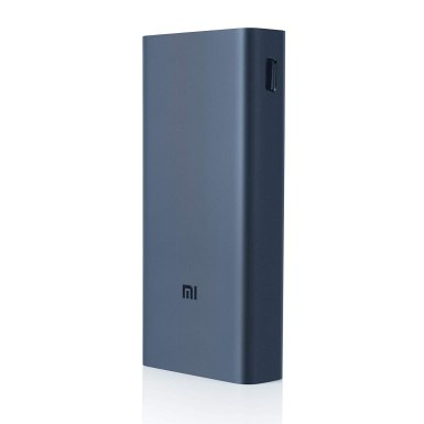 Mi power bank , Top 5 gadgets on amazon