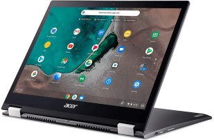 Acer chromebook with backlit keyboard and stylus | chromebooks with backlit keyboards