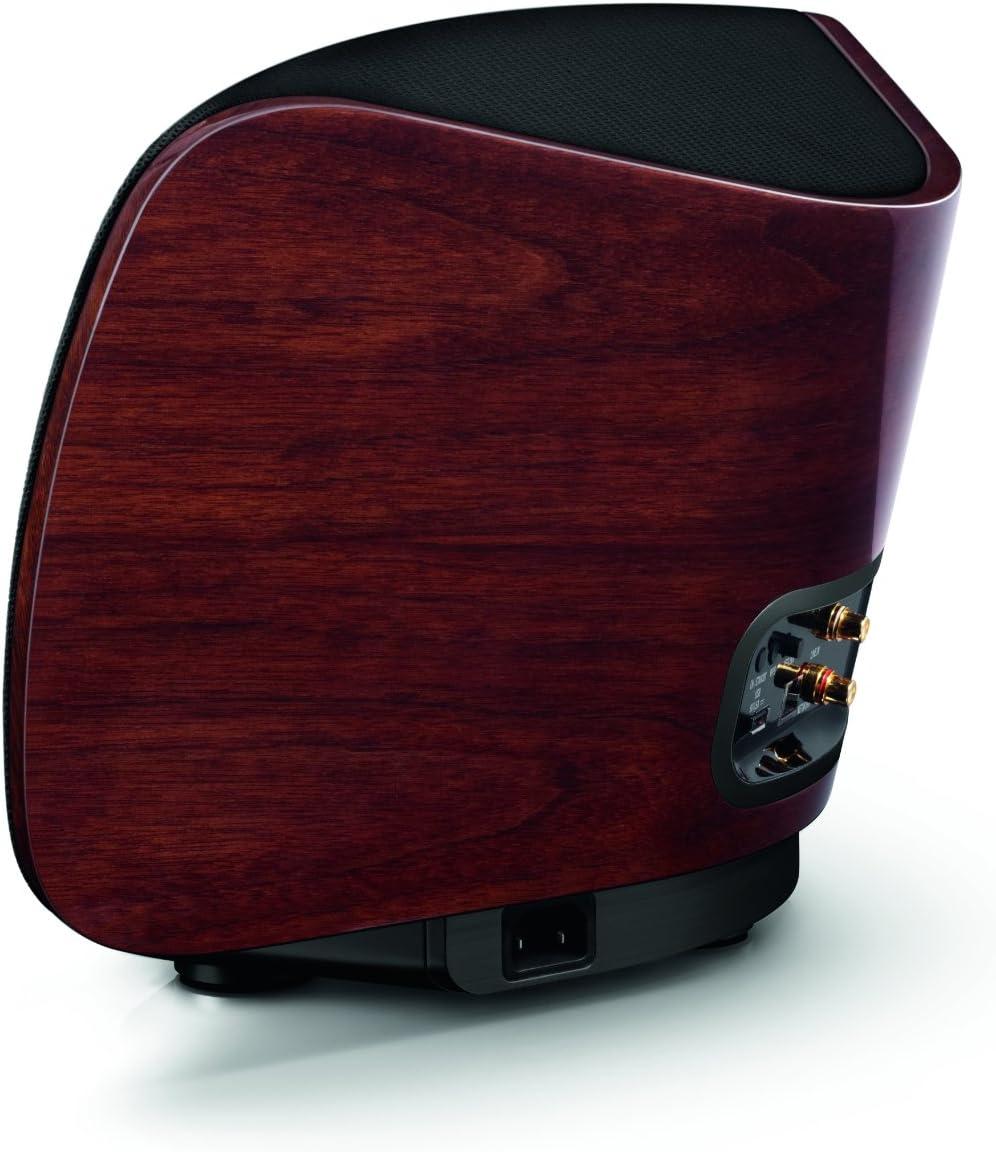 Marantz Ms7000 White Consolette Speaker, Wireless Music System: Amazon.ca: Electronics