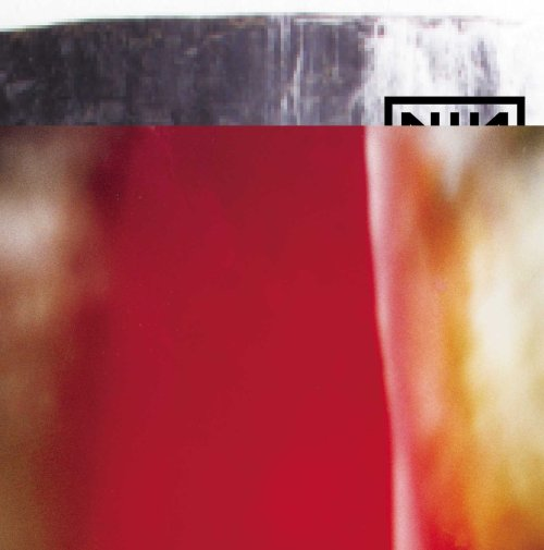 The Fragile: Nine Inch Nails, Nine Inch Nails: Amazon.fr: Musique