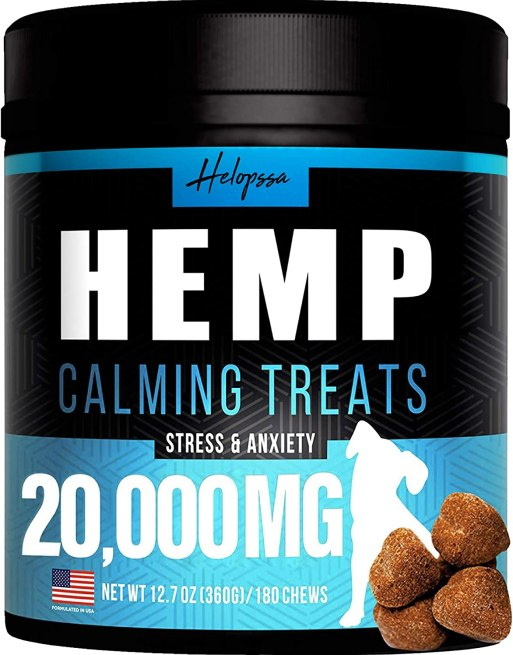 71oI%2BmCGBeL. AC SL1500 Best Hemp for dogs: Top 10 brands and buying guide