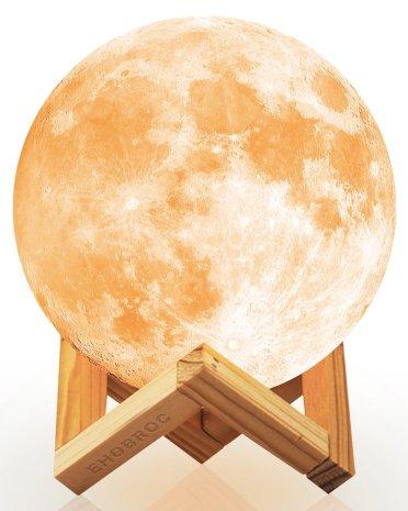 Moon Lamp cheap electronics gadgets