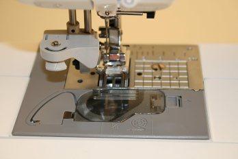 71oZgXeVKoL. AC SL1500 ReviewRound