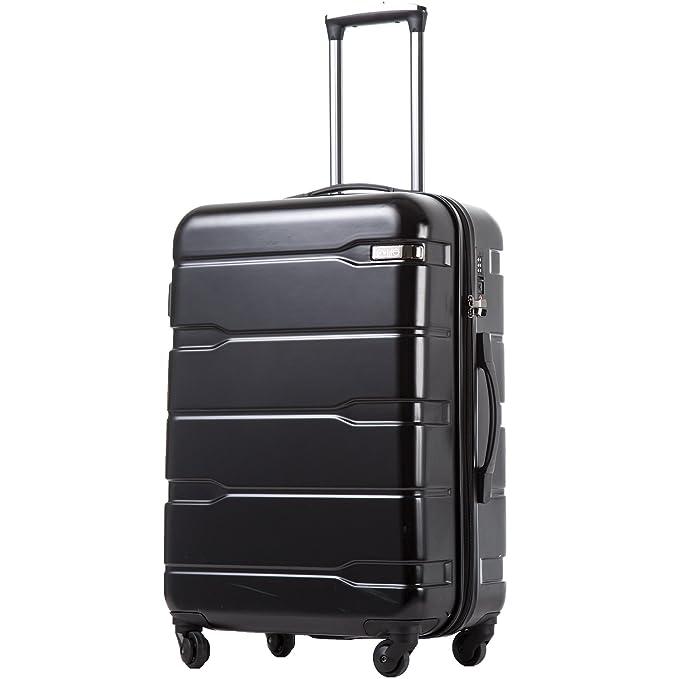 maletin duro para viajarhttps://amzn.to/2Ean8HX