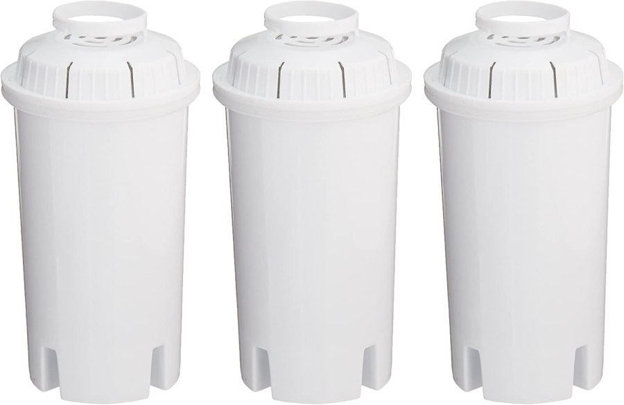 Best Pur Water Pitcher Replacement Filters