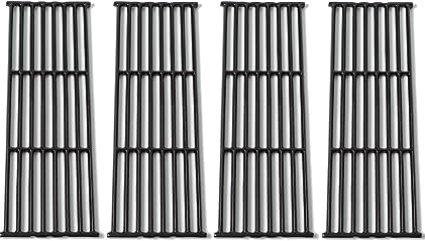 Measures 19 X 25 Brinkmann Charmglow