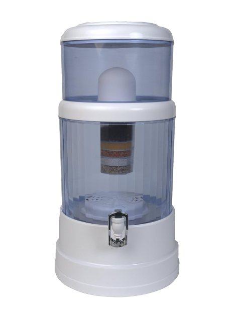 Best Zen Water Filter