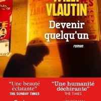 Devenir quelqu'un : Willy Vlautin