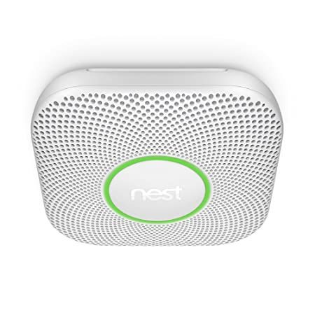 Nest-Protect-Smoke-Alarm