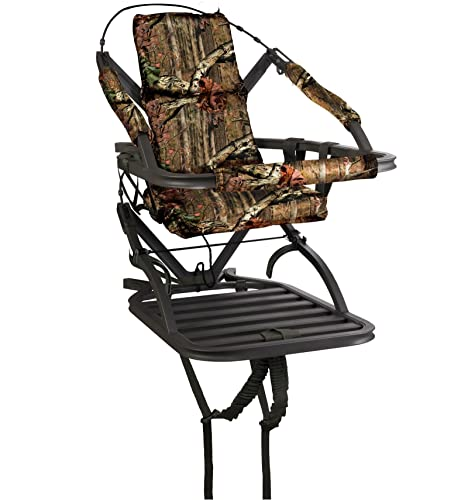 Summit Titan SD 81083 Self Climbing Treestand