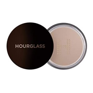 Image result for hourglass veil translucent setting powder