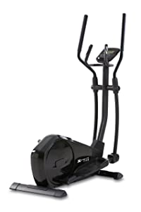 Xterra FS1.5 Steel Elliptical Cross Trainer