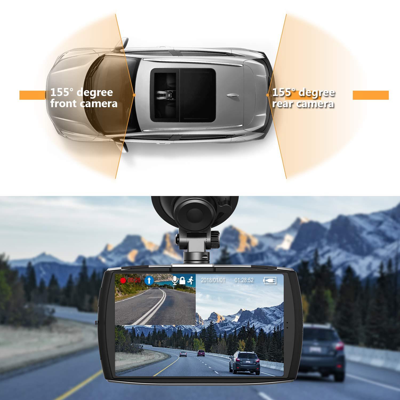 z-edge-hp-dash-camera-review-01