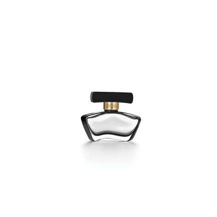 jennifer aniston perfume review