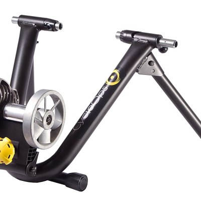"""cycleops review"