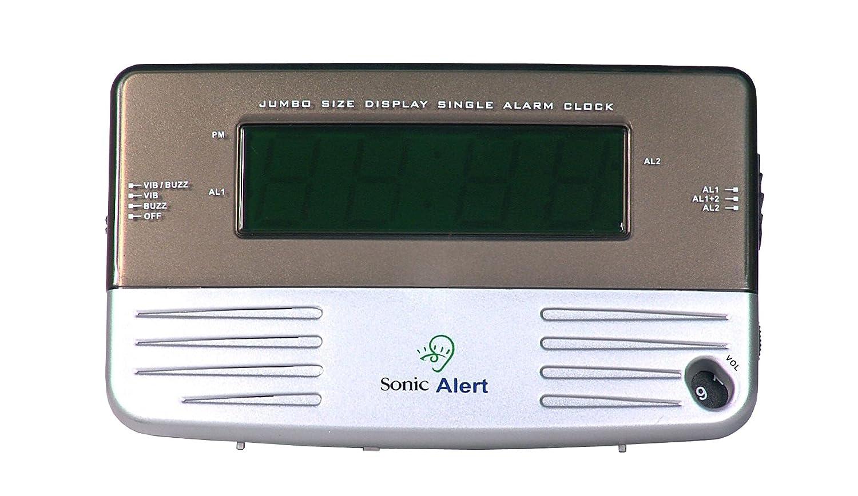 sonic-alert-SB200ss1