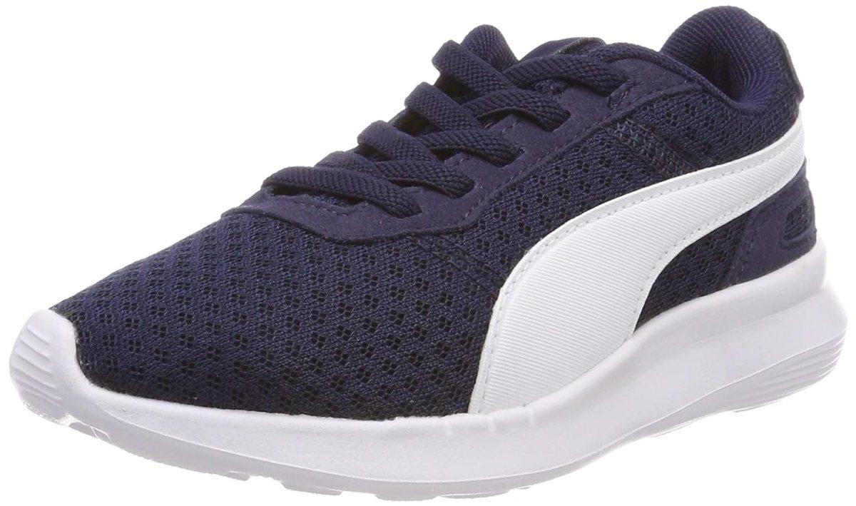 Puma Unisex's St Activate Ac Ps Sneaker