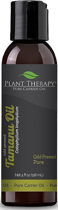 Tamanu Oil – Plant Therapy 4 oz