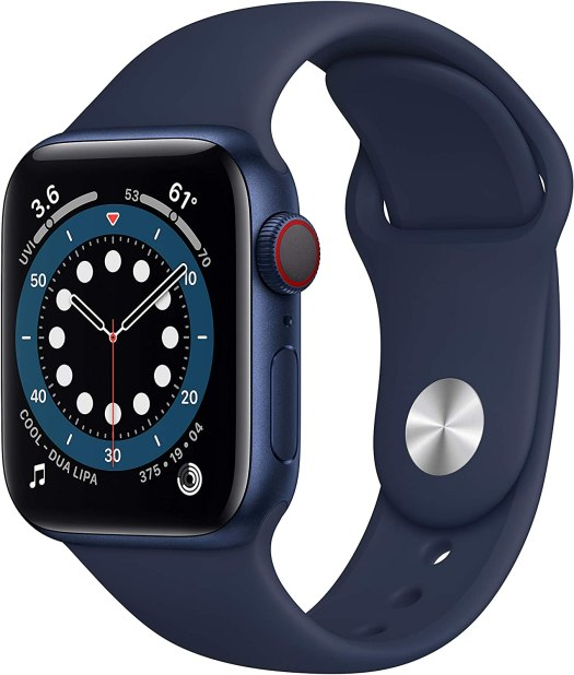 How to pick best smartwatch in 2020 7