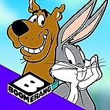 Boomerang FireTV