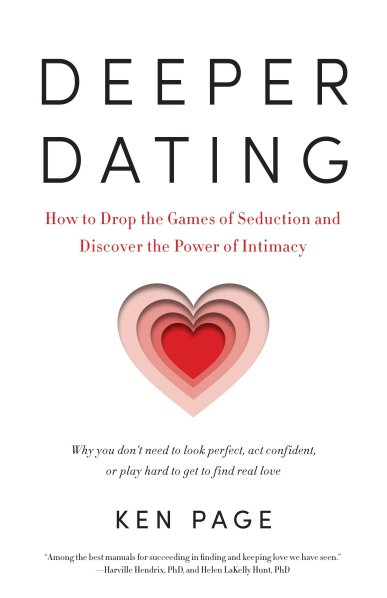 Image result for deeper dating