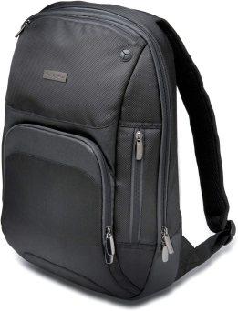 Kensington Triple Trek Slim Bag for MacBook Air