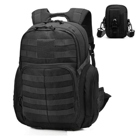 Mardingtop 35L Tactical Backpacks (Best Travel Bag Pack For Women )