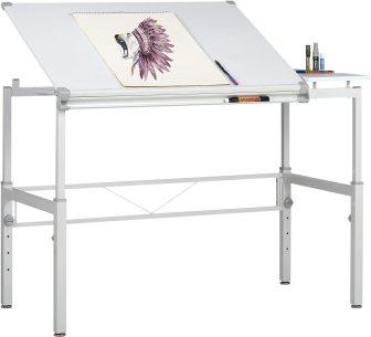Studio Design Graphix II Workstation
