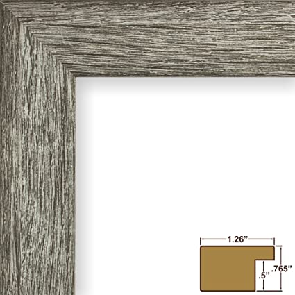 Michaels Picture Frames 1216 Frameswalls